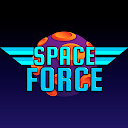 Space Force Game 4