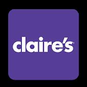 Claire's 3.7.18