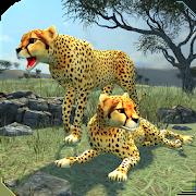 Clan of Cheetahs 1.1