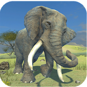 Clan of Elephant 1.1