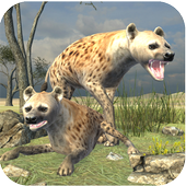 Clan of Hyena 1.0