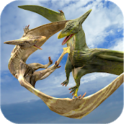 Clan of Pterodacty 1.0