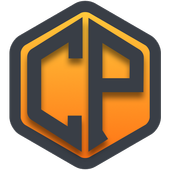 ClanPlay: Community and Tools for Gamers 1.14.3