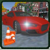 Valley Parking 2016 1.2