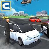 Gangster City Car Thief 1.1