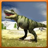 Ultimate T-Rex SimulatorClansAction