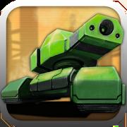 Tank Hero: Laser Wars Pro 1.1.4