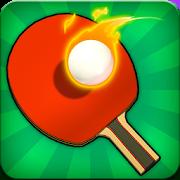 Ping Pong Masters 1.1.4