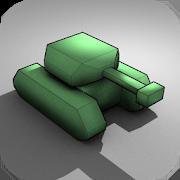 Tank Hero 1.5.13