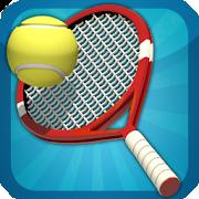 Play Tennis 2.2