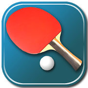 Virtual Table Tennis 3D 2.7.9