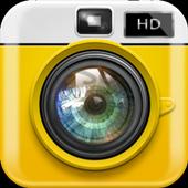 36 megapixel hd camera 2.2