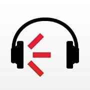 Claro Música 7.12.53.1