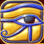 Predynastic Egypt Lite 1.0.61