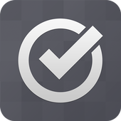 com.clarvue.survey icon