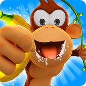 Banana Jungle Adventure 1.3