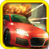 Clash of Cars - Racing Game 1.0.0