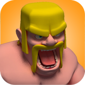 Clash of Fighters 1.3