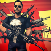 Crime Of Clash Gangsters 3D 1.4