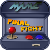 Guide (for Final Fight) 1.2.0