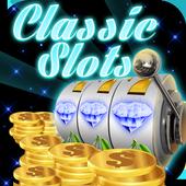 Classic Viva Vegas Slots 1.2