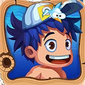Adventure Island Reborn 1.0