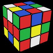 Classic Puzzles 1