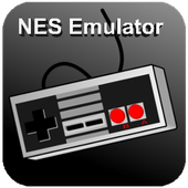 NES Emulator - Free NES Game Collection 2.0