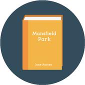 Mansfield Park 1.1