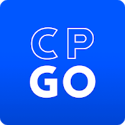 Go: Audio Workouts & Fitness 1.8.7