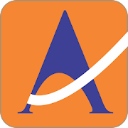 Apogee Educare 2.1.10