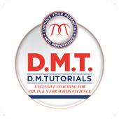 D.M. Tutorials 2.1.11