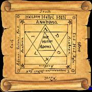 com.clavicula_salomonis.lemegeton.magicgoetia icon