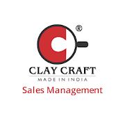 Clay Craft Sales Management 1.0.5