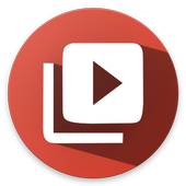 Play Tube Popup Player 1.1