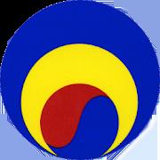 com.clc.encyclopedia 70.0