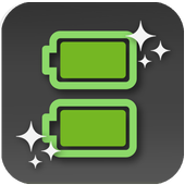 com.clean.master.battery.saver icon