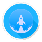 Super Cleaner 2018 2 0 APK Download - Android Tools Apps