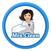 Mrs.Clean 1.9.2