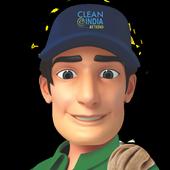 Clean e-India (BETA) 2.6