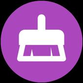 Super RAM Cleaner - Mobile Clean Master 1.0