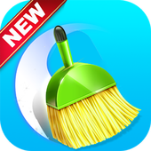 360 Cleaner - Memory cleaner , Cache Clean 1.0