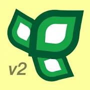 CleanGrow v2 1.6.1