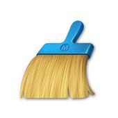 Clean Master - Antivirus, Applock & Cleaner 7.2.9