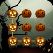 Halloween AppLock ThemeCheetah Mobile (AppLock & AntiVirus)Lifestyle