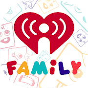 com clearchannel iheartradio tv APK Download - Android cats