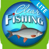 Pesca en agua dulce Lite 1.0
