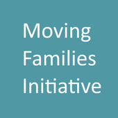 Moving Families Initiative 1.1