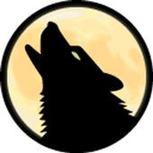 """Challenge """"Are you werewolf?"""" 1.2"""