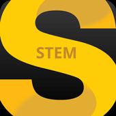 STEM DIGITAL 1.5